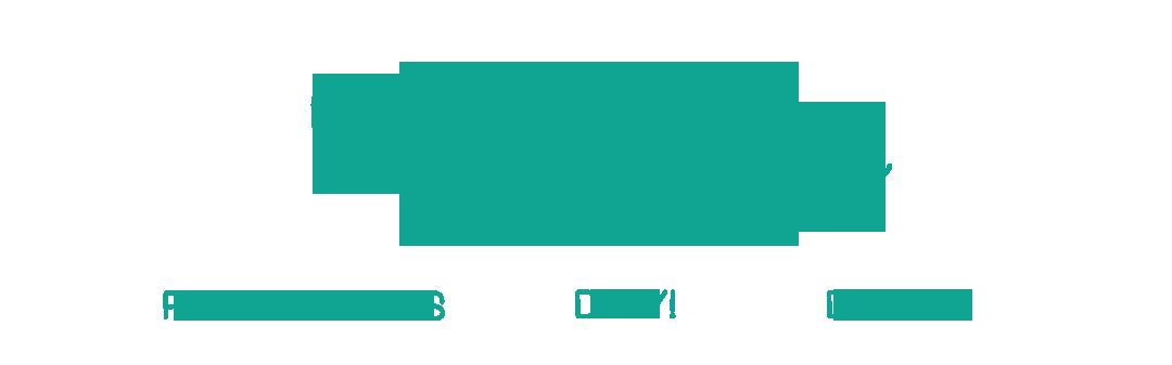 Heather-Joy.com
